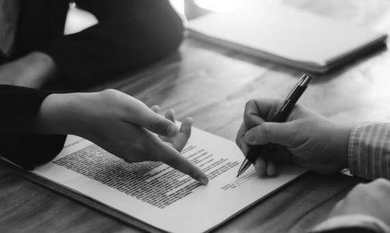 Droit du travail – Licenciement économique